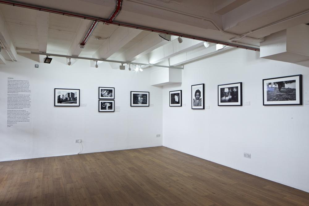 Gallery 3 (1).jpg
