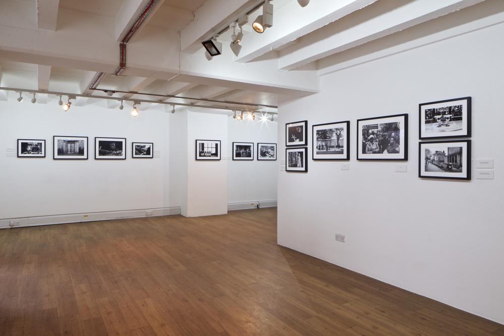 Gallery 5 (1).jpg