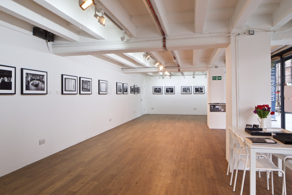 Gallery 6 (1).jpg