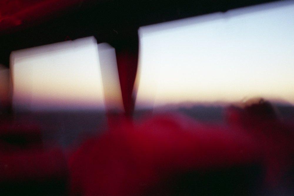 sommeils_10.jpg
