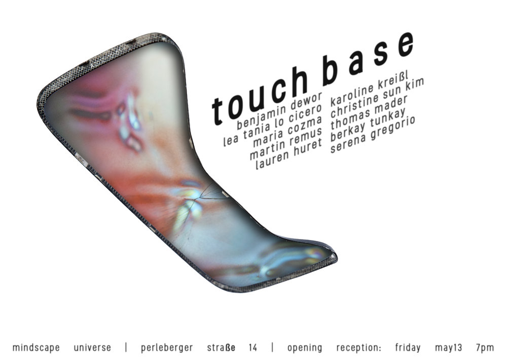 Touch Base l Flyer.jpg