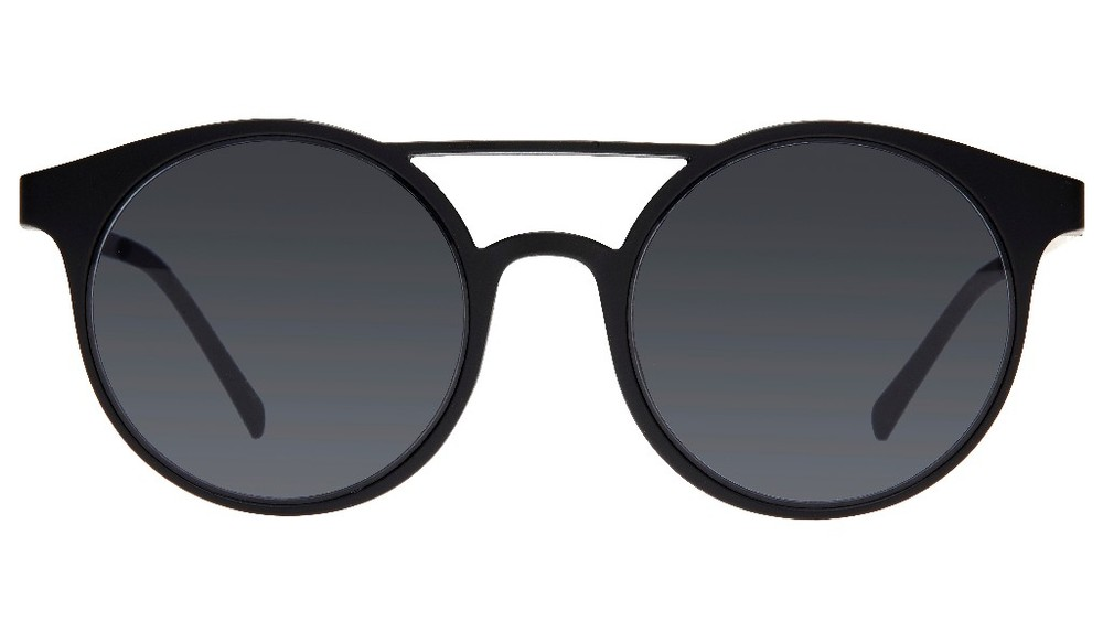 Le Specs Sunglasses, Limited styles available online, full range in store