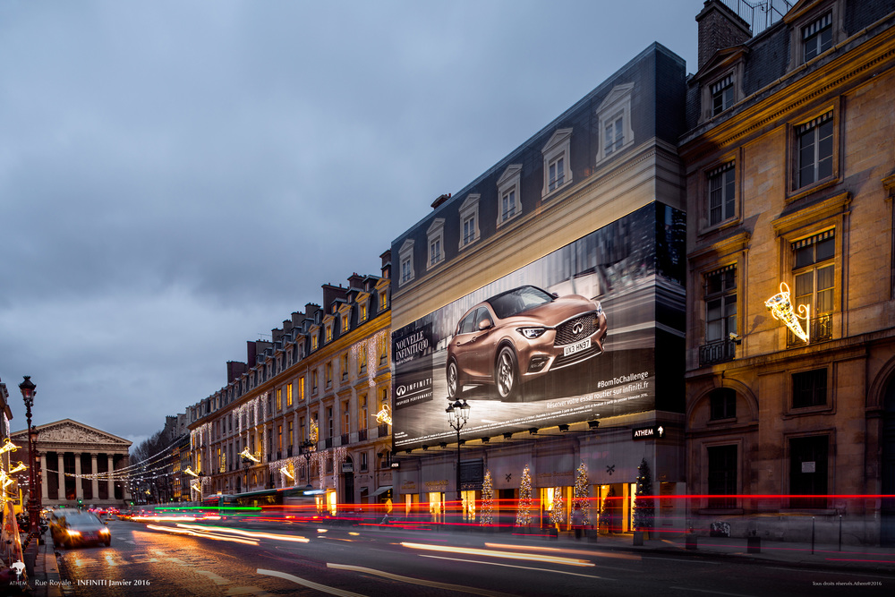 ROYALE-INFINITI-JANVIER-PARIS-FRANCE-02.jpg