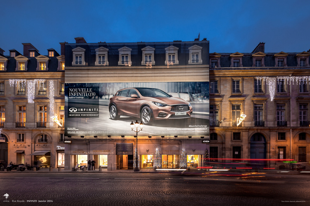 ROYALE-INFINITI-JANVIER-PARIS-FRANCE-03.jpg