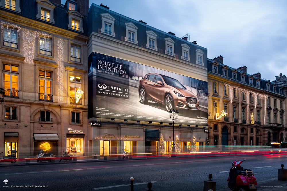 ROYALE-INFINITI-JANVIER-PARIS-FRANCE-04.jpg