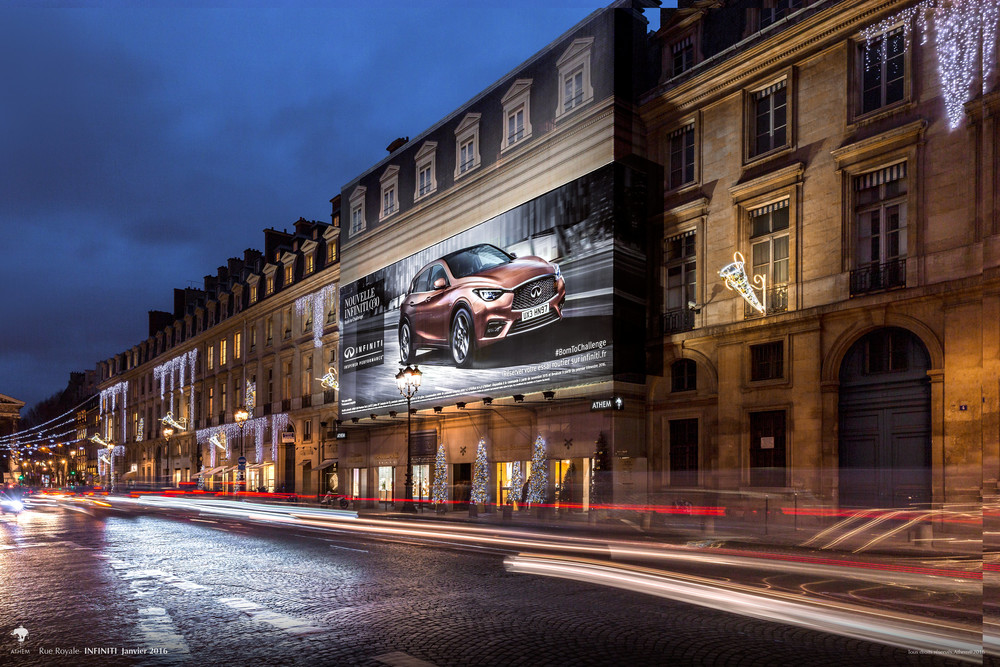 ROYALE-INFINITI-JANVIER-PARIS-FRANCE-06.jpg
