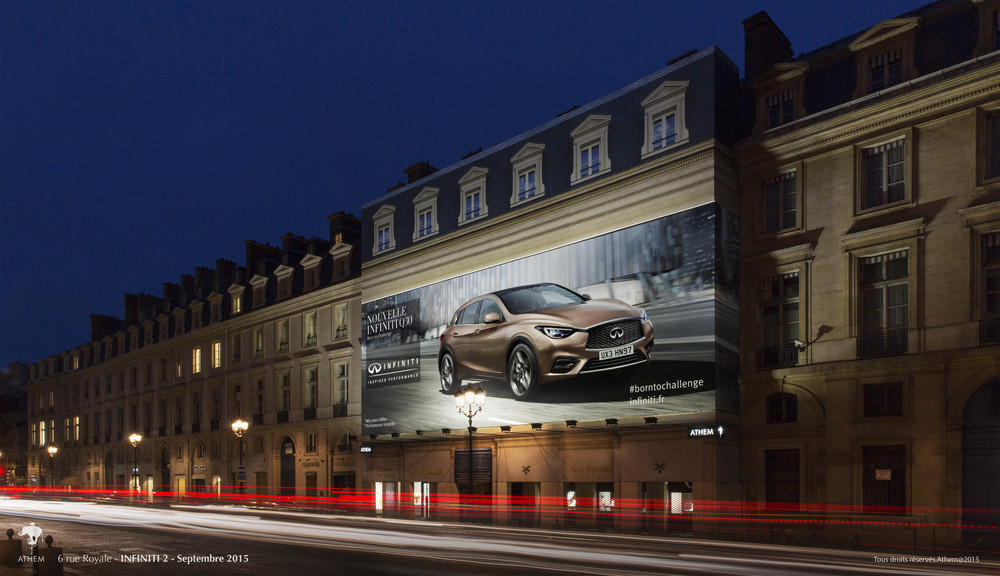 RUE+ROYALE+-+INFINITI+-+PARIS+-+FRANCE+-+4.jpg