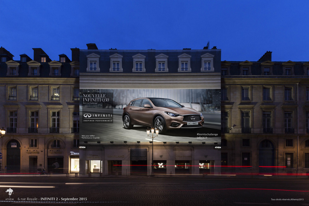 RUE+ROYALE+-+INFINITI+-+PARIS+-+FRANCE+-+5.jpg