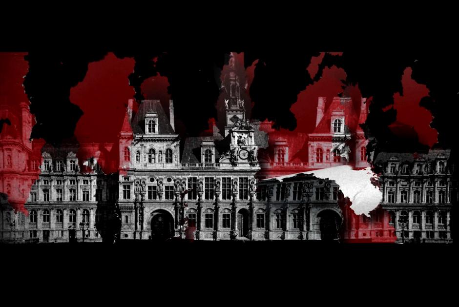 70ème+anniversaire+de+la+Libération+de+Paris+–+Août+1944+–+Hôtel+de+Ville+-+Paris+-+2014+-+France+2.jpg