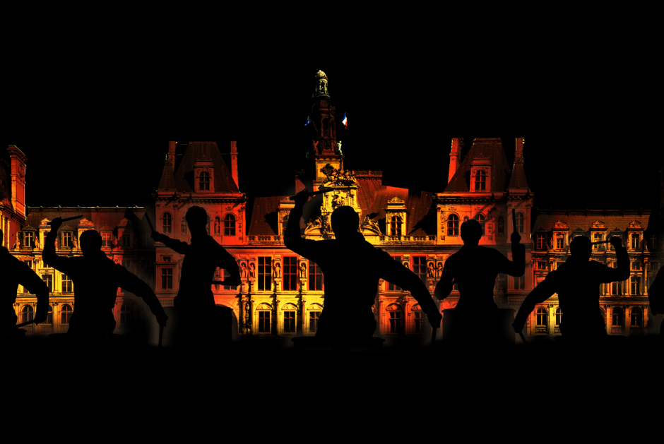 70ème+anniversaire+de+la+Libération+de+Paris+–+Août+1944+–+Hôtel+de+Ville+-+Paris+-+2014+-+France+3.jpg
