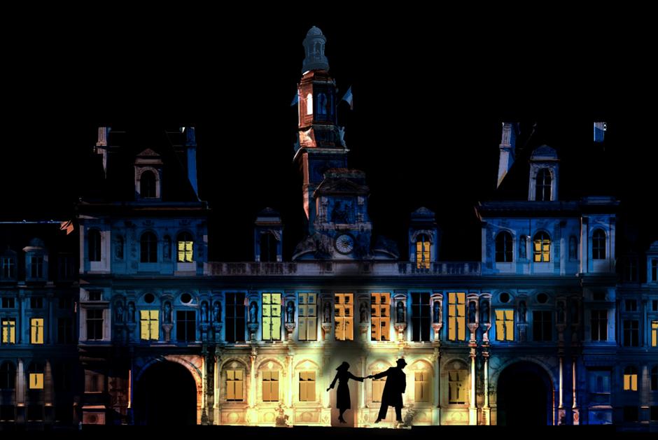 70ème+anniversaire+de+la+Libération+de+Paris+–+Août+1944+–+Hôtel+de+Ville+-+Paris+-+2014+-+France+1.jpg