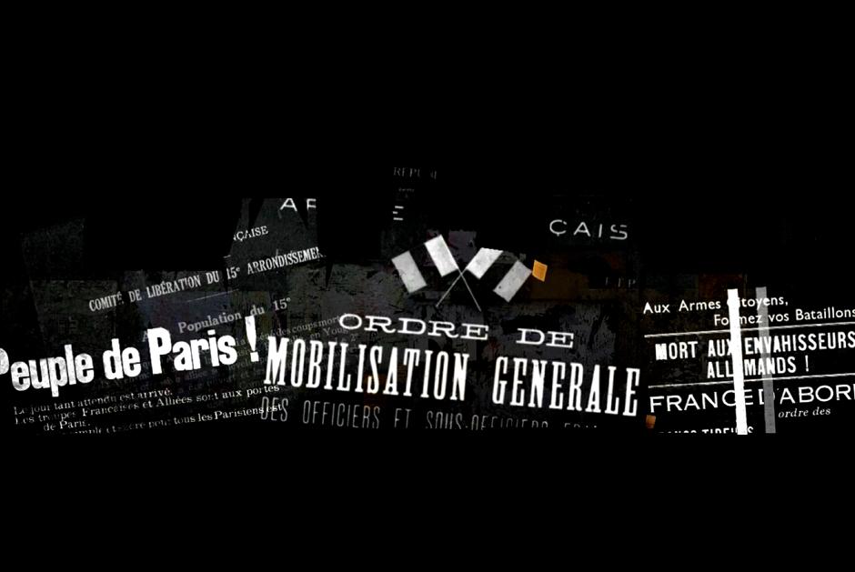 70ème+anniversaire+de+la+Libération+de+Paris+–+Août+1944+–+Hôtel+de+Ville+-+Paris+-+2014+-+France+5.jpg