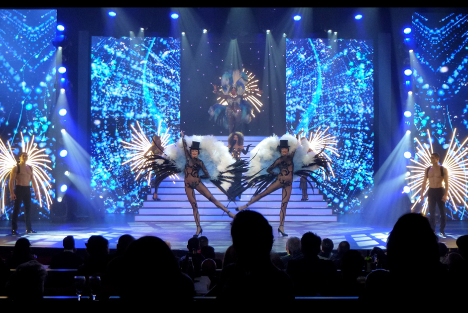 Mugler+Follies+-+Théâtre+Le+Comédia+-+Paris+-+2014+-+France+4.jpg