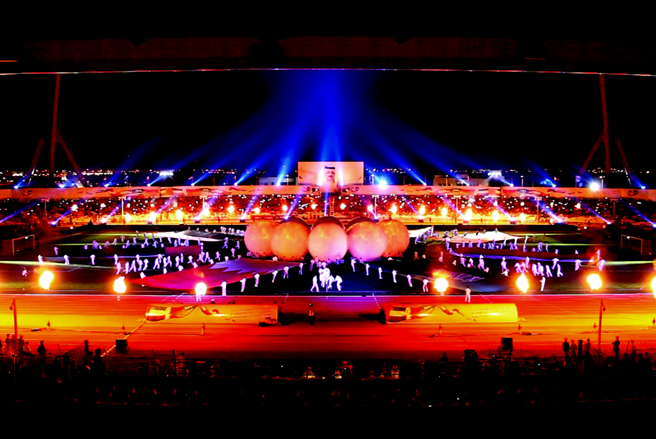 Bahreïn+-+Bahraïn+National+Stadium+-+Manama+-+2013+3.jpg