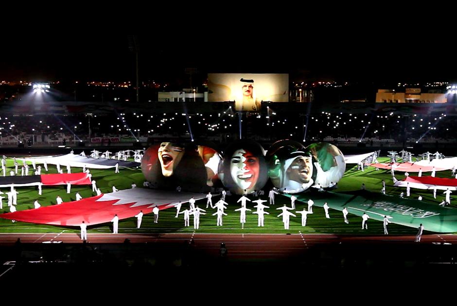 Bahreïn+-+Bahraïn+National+Stadium+-+Manama+-+2013+4.jpg