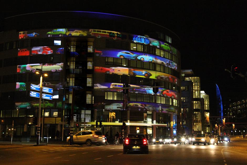 Eindhoven+-+Glow+Festival+2012+-+%22Faites+vos+jeux%22+-+Lage+Landen+building+-+2012+-+Pays-Bas+1.jpg