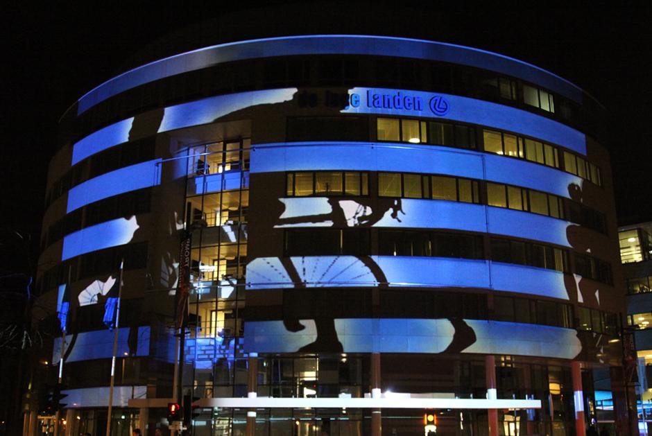 Eindhoven+-+Glow+Festival+2012+-+%22Faites+vos+jeux%22+-+Lage+Landen+building+-+2012+-+Pays-Bas+2.jpg