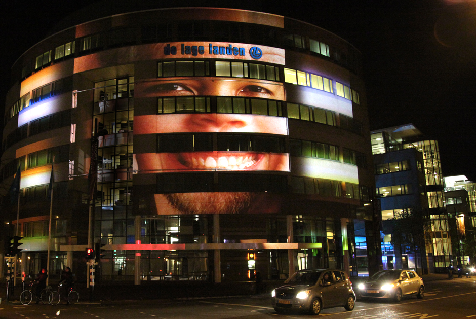Eindhoven+-+Glow+Festival+2012+-+%22Faites+vos+jeux%22+-+Lage+Landen+building+-+2012+-+Pays-Bas+4.jpg