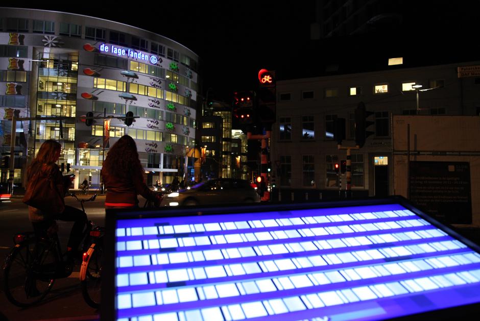 Eindhoven+-+Glow+Festival+2012+-+%22Faites+vos+jeux%22+-+Lage+Landen+building+-+2012+-+Pays-Bas+5.jpg