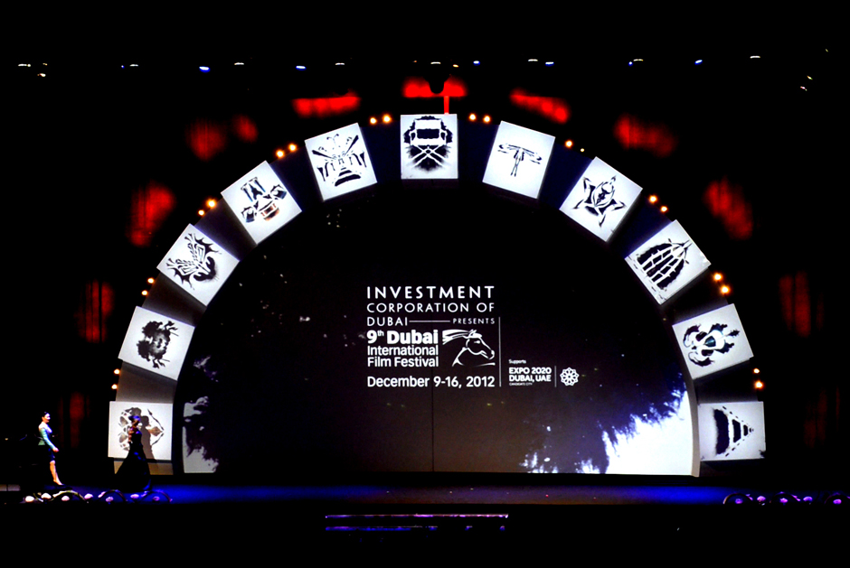 Dubaï+-+International+Film+Festival+-+Madinat+Jumeirah+Theatre+-+9ème+édition+-+2012+–+Emirats+Arabes+Unis+5.jpg