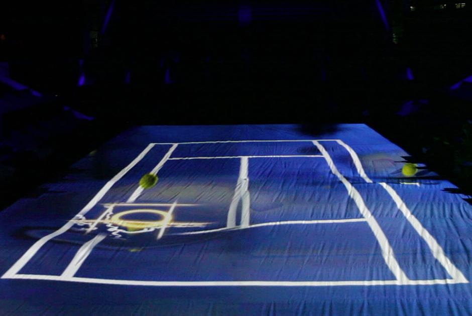 Cérémonie+de+clôture+de+l'open+de+tennis+de+Doha+-+2011+-+Qatar+2.jpg