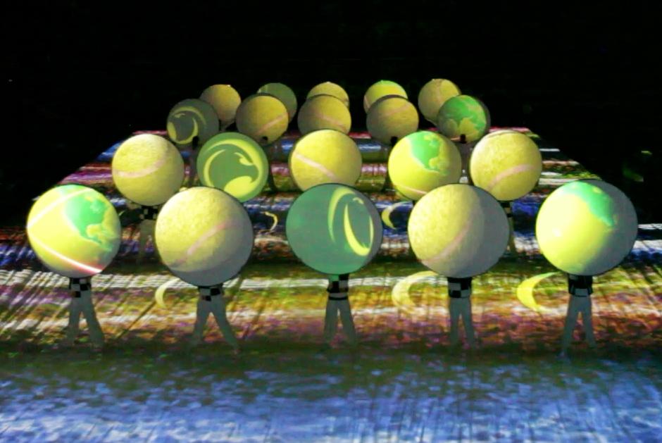 Cérémonie+de+clôture+de+l'open+de+tennis+de+Doha+-+2011+-+Qatar+1.jpg