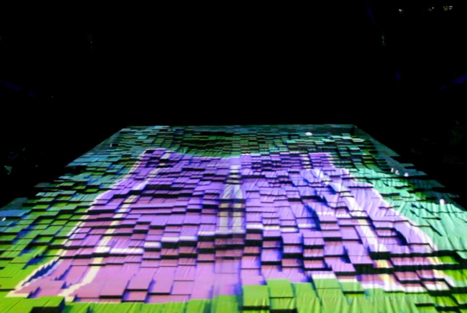 Cérémonie+de+clôture+de+l'open+de+tennis+de+Doha+-+2011+-+Qatar+3.jpg