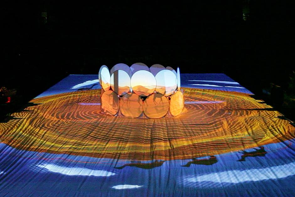 Cérémonie+de+clôture+de+l'open+de+tennis+de+Doha+-+2011+-+Qatar+4.jpg
