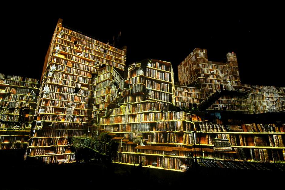Jérusalem+-+Or+Shalem+-+Citadelle+de+la+Tour+de+David+–+Musée+d'Histoire+de+Jérusalem+-+depuis+2008+–+Israël+2.jpg