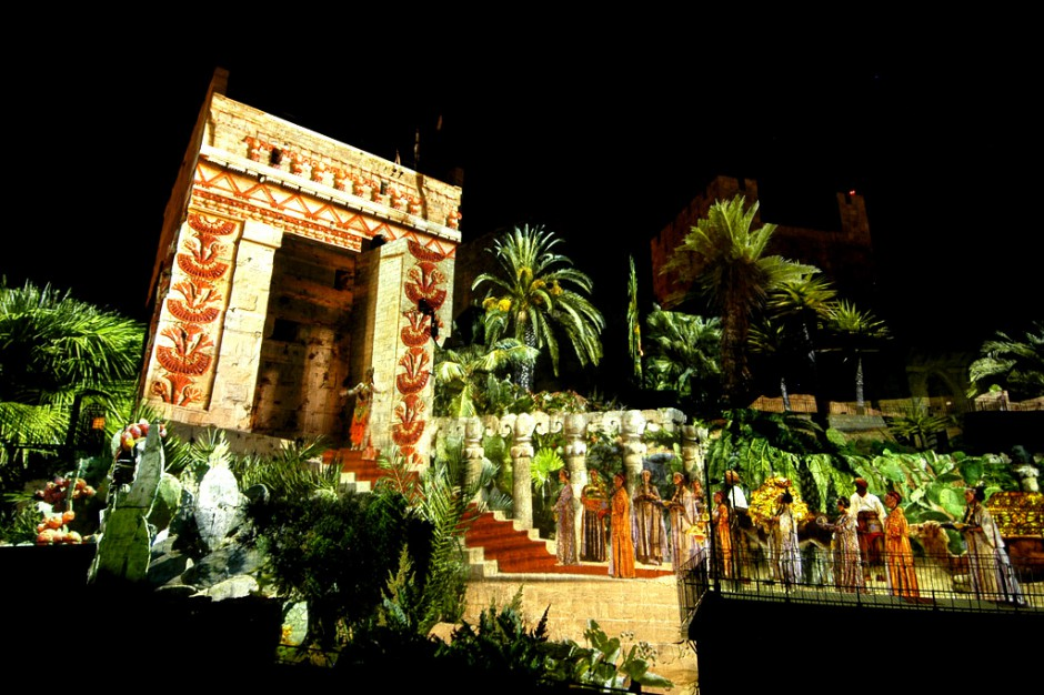 Jérusalem+-+Or+Shalem+-+Citadelle+de+la+Tour+de+David+–+Musée+d'Histoire+de+Jérusalem+-+depuis+2008+–+Israël+1.jpg
