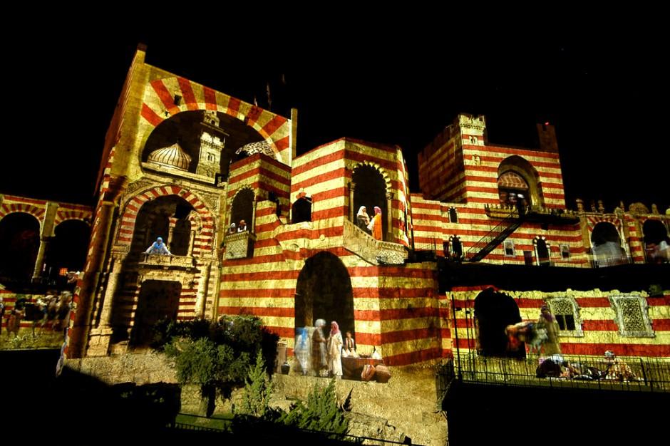 Jérusalem+-+Or+Shalem+-+Citadelle+de+la+Tour+de+David+–+Musée+d'Histoire+de+Jérusalem+-+depuis+2008+–+Israël+4.jpg
