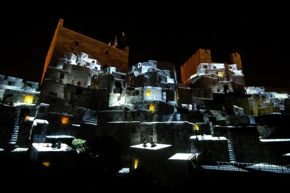 Jérusalem+-+Or+Shalem+-+Citadelle+de+la+Tour+de+David+–+Musée+d'Histoire+de+Jérusalem+-+depuis+2008+–+Israël+3.jpg