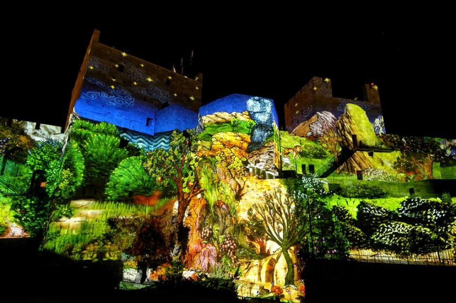 Jérusalem+-+Or+Shalem+-+Citadelle+de+la+Tour+de+David+–+Musée+d'Histoire+de+Jérusalem+-+depuis+2008+–+Israël+5.jpg