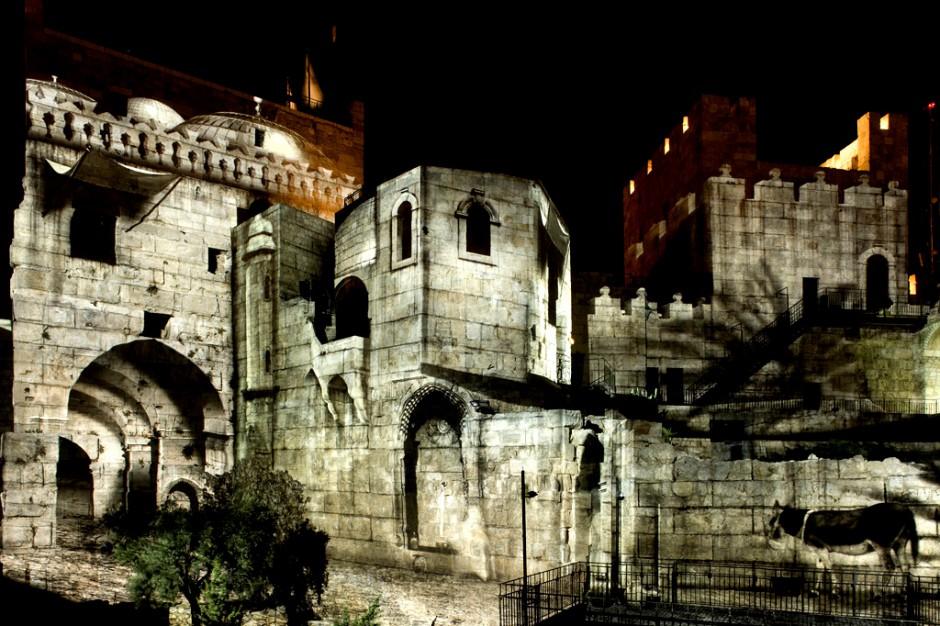 Jérusalem+-+Or+Shalem+-+Citadelle+de+la+Tour+de+David+–+Musée+d'Histoire+de+Jérusalem+-+depuis+2008+–+Israël+6.jpg