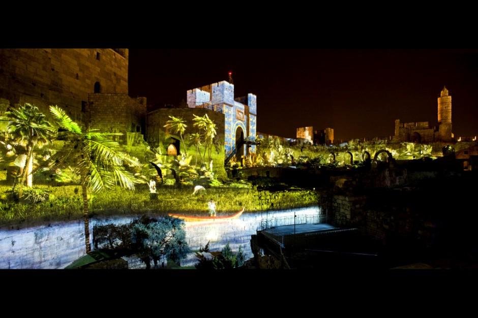 Jérusalem+-+Or+Shalem+-+Citadelle+de+la+Tour+de+David+–+Musée+d'Histoire+de+Jérusalem+-+depuis+2008+–+Israël+8.jpg