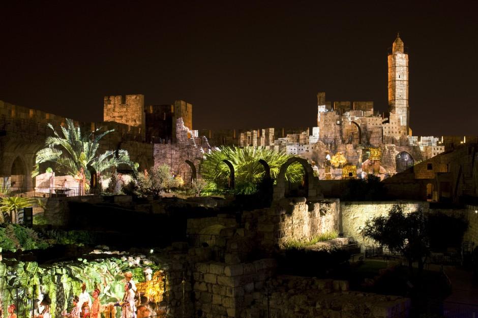 Jérusalem+-+Or+Shalem+-+Citadelle+de+la+Tour+de+David+–+Musée+d'Histoire+de+Jérusalem+-+depuis+2008+–+Israël+9.jpg