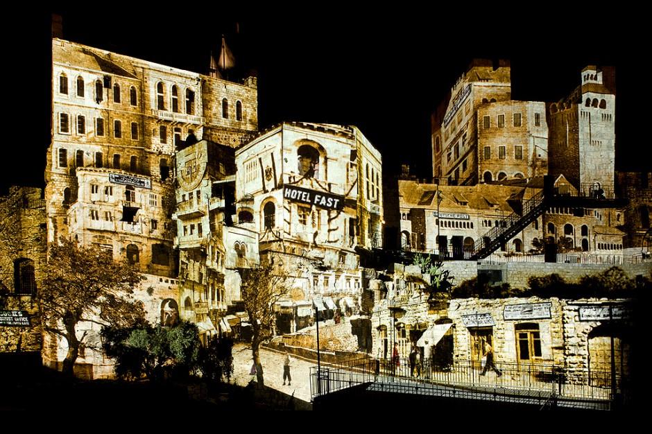 Jérusalem+-+Or+Shalem+-+Citadelle+de+la+Tour+de+David+–+Musée+d'Histoire+de+Jérusalem+-+depuis+2008+–+Israël+10.jpg
