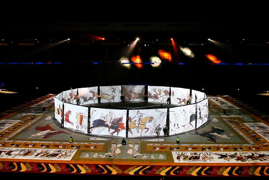 Jeux+Equestres+Mondiaux+–+Le+Tour+du+monde+en+80+chevaux+-+Stade+d'Ornano+-+Caen+-+2014+-+France+3.jpg