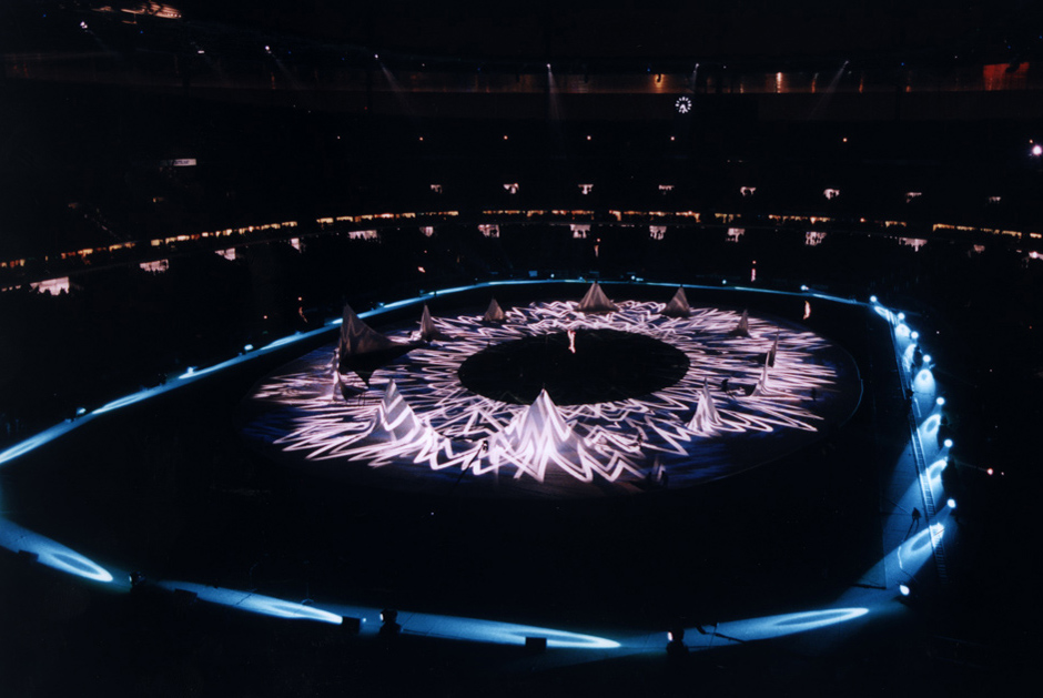 Stade+de+France+-+Spectacle+Inaugural+-+Paris+-+1998+-+France+7.jpg