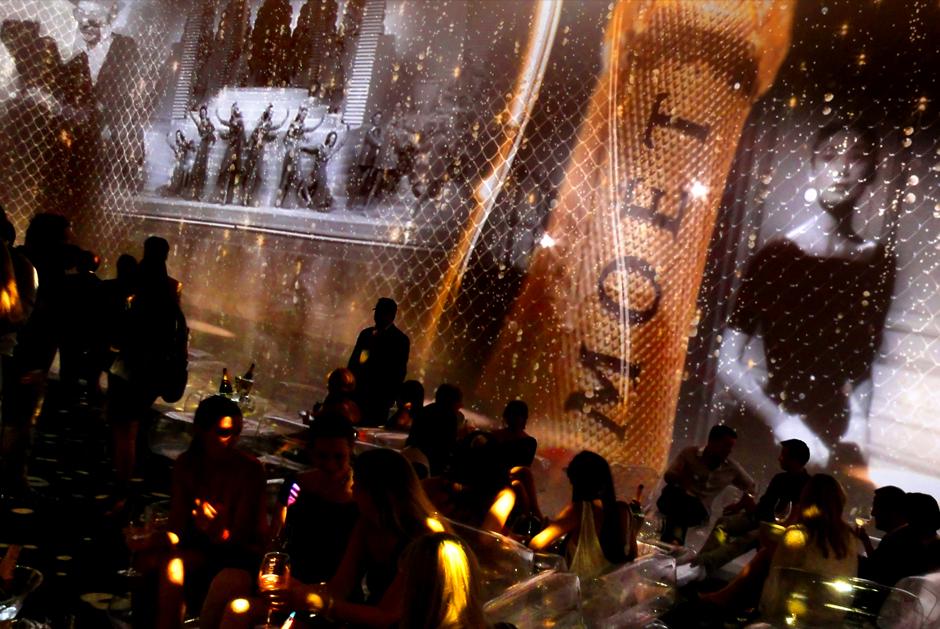 Moët+&+Chandon+-+New-York+-+2013+-+USA+1-1.jpg