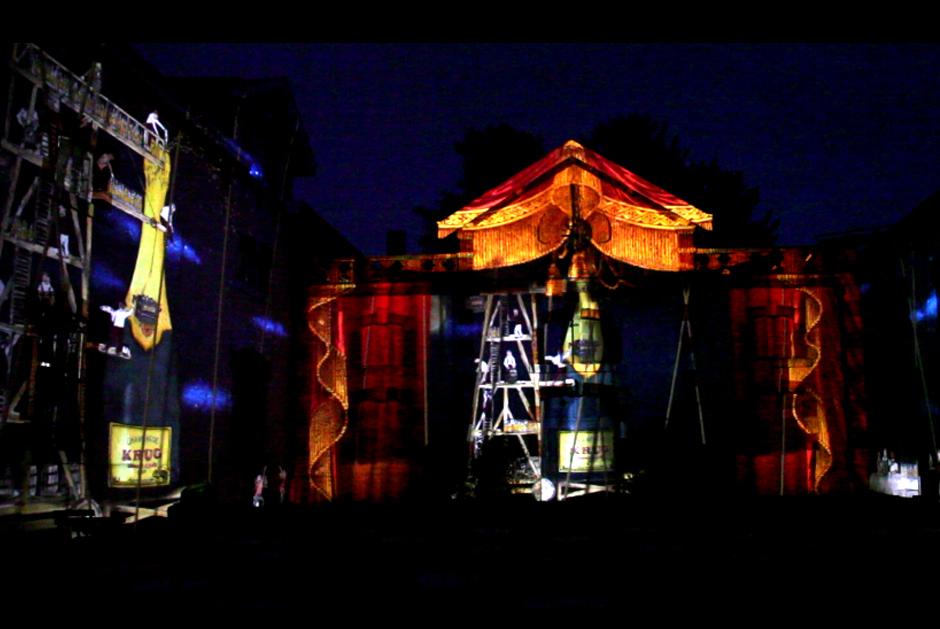 Krug+-+La+Maison+Krug+-+Reims+-+2013+-+France+5.jpg
