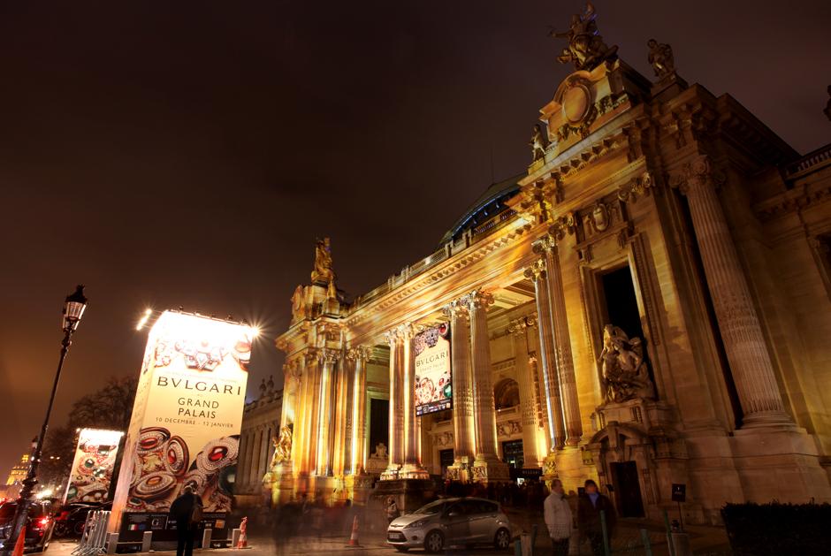 Bulgari+-+125+ans+de+magnificience+italienne-+Grand+Palais+-+Paris+2010+-+France+2.jpg