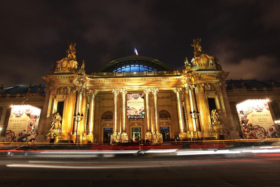 Bulgari+-+125+ans+de+magnificience+italienne-+Grand+Palais+-+Paris+2010+-+France+1.jpg