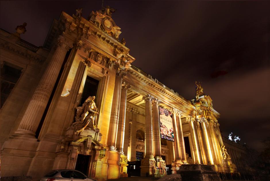 Bulgari+-+125+ans+de+magnificience+italienne-+Grand+Palais+-+Paris+2010+-+France+3.jpg
