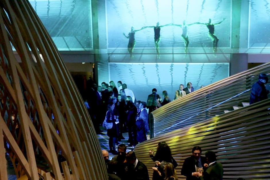 Hermès+-+Inauguration+boutique+-+Rue+de+Sèvres+Paris+-+2010+-+France+2.jpg