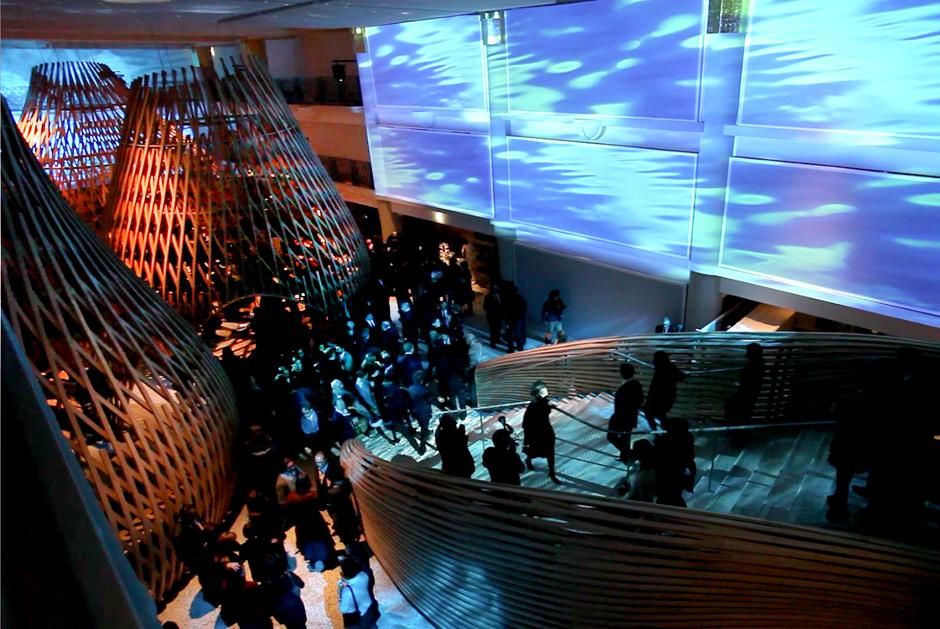 Hermès+-+Inauguration+boutique+-+Rue+de+Sèvres+Paris+-+2010+-+France+1.jpg
