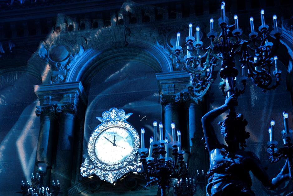 Dior+-+Soirée+de+lancement+du+parfum+Midnight+Poison+-+Opéra+Garnier+-+Paris+-+2007+-+France+3.jpg