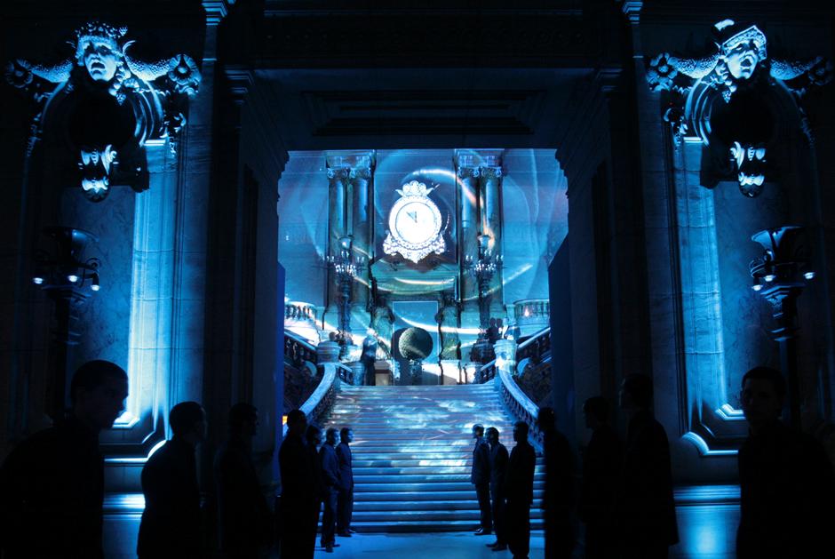 Dior+-+Soirée+de+lancement+du+parfum+Midnight+Poison+-+Opéra+Garnier+-+Paris+-+2007+-+France+4.jpg