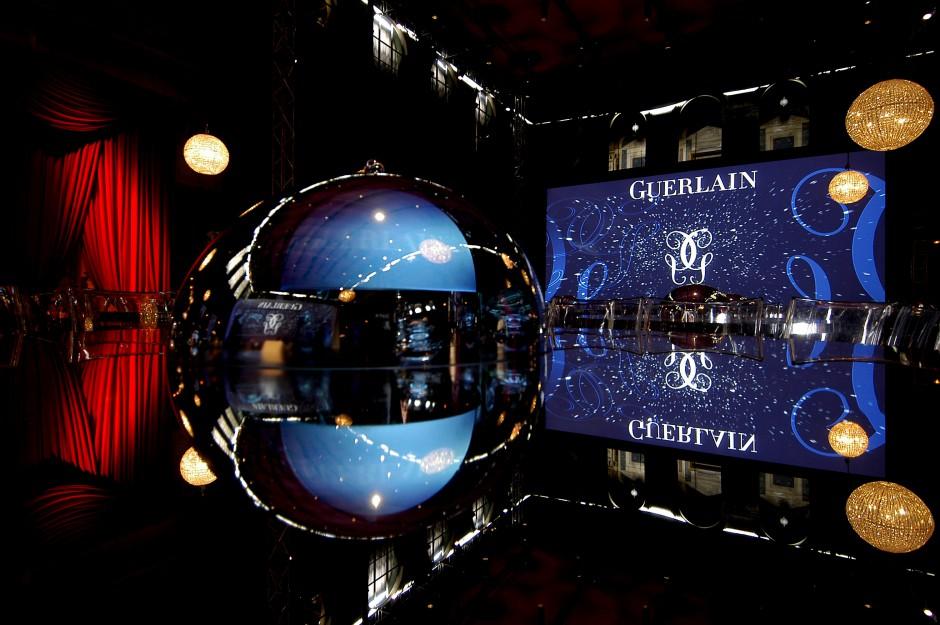 Guerlain+-+Soirée+de+lancement+du+parfum+Insolence+-+Paris+-+2006+-+France+1.jpg