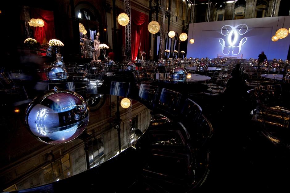 Guerlain+-+Soirée+de+lancement+du+parfum+Insolence+-+Paris+-+2006+-+France+2.jpg